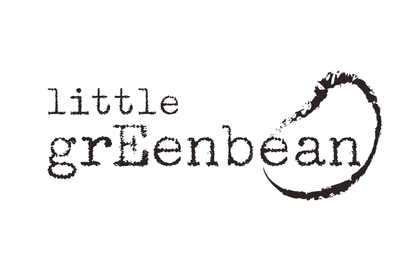 Littlegreenbean